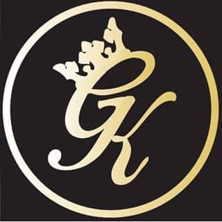 GYM KING